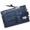 Аккумулятор DELL Alienware M14x